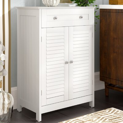 Munoz 2 Door Accent Cabinet