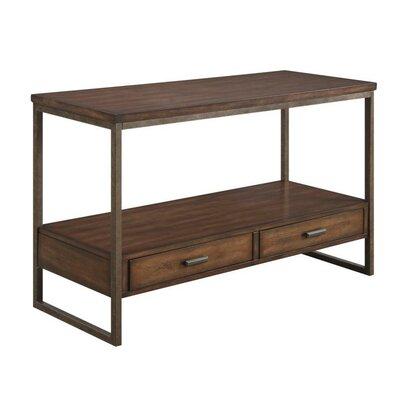 Laurel Console Table