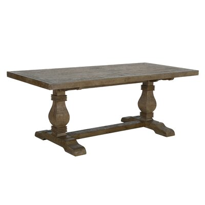 Gertrude Dining Table