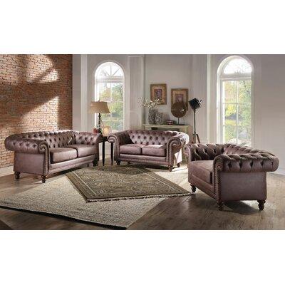 Admirable New Look Gaenside Configurable Living Room Set Furniture Short Links Chair Design For Home Short Linksinfo