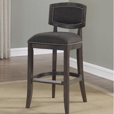 "Posey 26"" Bar Stool"