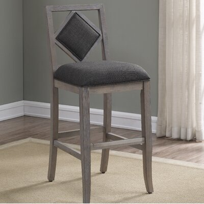 "Bee 26"" Bar Stool"