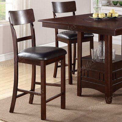 "Stanton Prior 24"" Bar Stool"