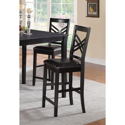 "Starcher 24"" Bar Stool"