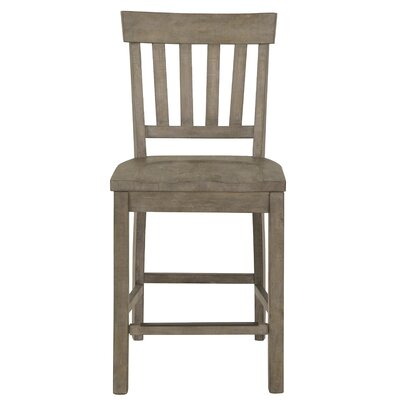 "Roswell 24"" Bar Stool (Set of 2)"