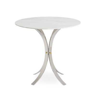 Jonathan Adler Electrum Cafe Table