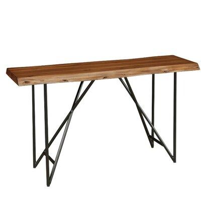 Rivera Console Table