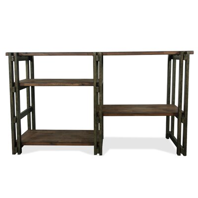 Coffman Console Table