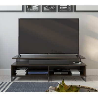 Entertainment Furniture Store Gilmore Tv Stand For Tvs Up To 65