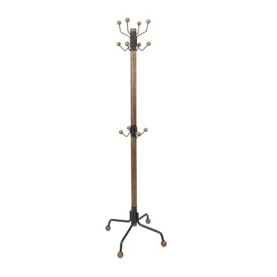 Burlington Coat Rack