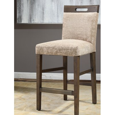 "Ritchie 26"" Bar Stool"