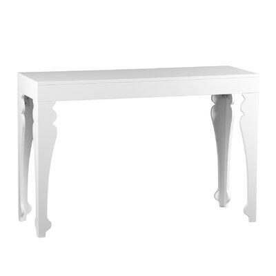 Foley Console Table