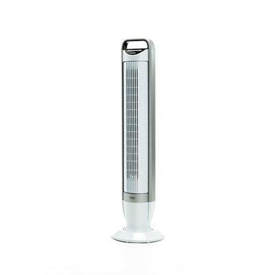 UltraSlimline 3-Speed 40in Oscillating Tower Fan