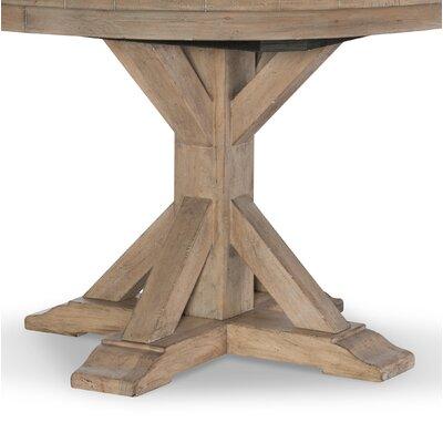 Monteverdi Table Base