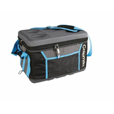 75 Can Coleman Soft Cooler