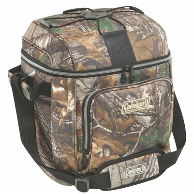 30 Can Coleman Cooler