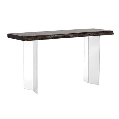 Roscoe Console Table