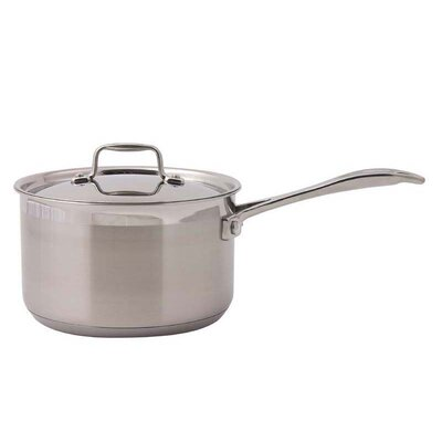 Swift Supreme Saucepan