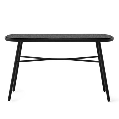 Meet Console Table