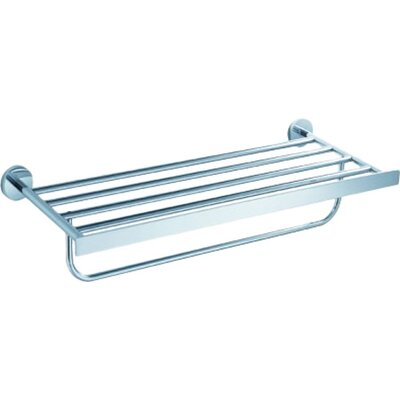 Kraus Imperium  Wall Mounted Towel Rack