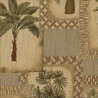 Harriett Box Cushion Futon Slipcover Size: Queen