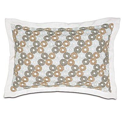 Eastern Accents Aileen Lumbar Pillow