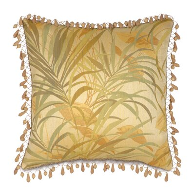 Eastern Accents Antigua Throw Pillow