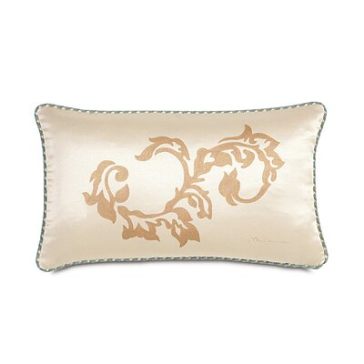 Eastern Accents Kinsey Witcoff Lumbar Pillow