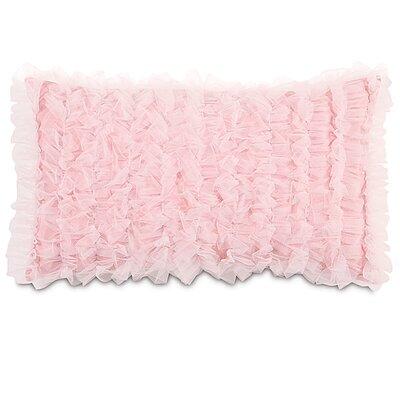 Eastern Accents Matilda Ballet Lumbar Pillow