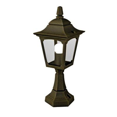 Elstead Lighting Chapel Mini 1 Light Lantern Head