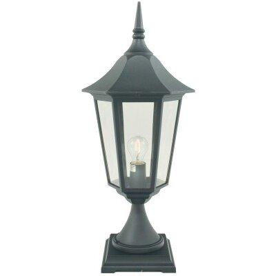 Elstead Lighting Valencia Grande 1 Light Lantern Head