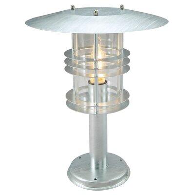 Elstead Lighting Stockholm 1 Light Lantern Head
