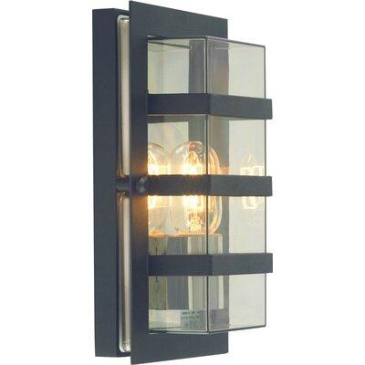 Elstead Lighting Boden 1 Light Wall Light