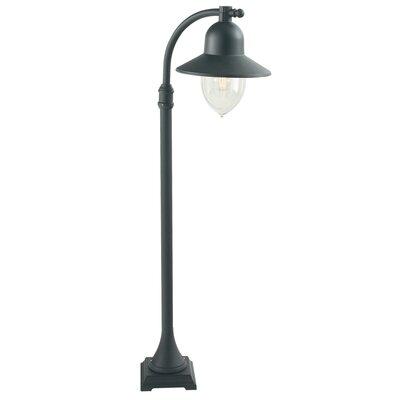 Elstead Lighting Como 1 Light 118cm Post Lantern