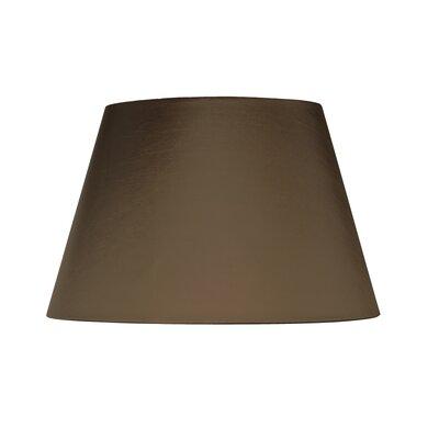 Elstead Lighting 51cm Luis Empire Lamp Shade