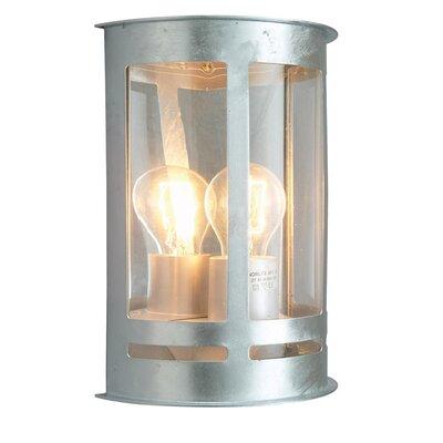Elstead Lighting 1 Light Wall Sconce