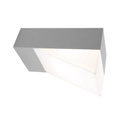 Elstead Lighting Tanum 1 Light Outdoor Wall Light