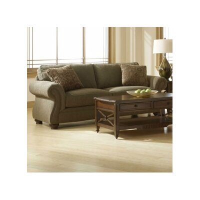 Laramie Queen Sleeper Sofa Wayfair