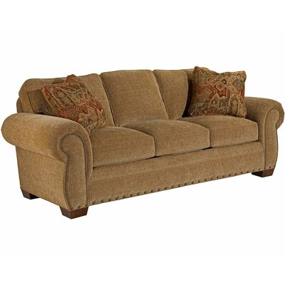 Broyhill Cambridge Sofa & Reviews