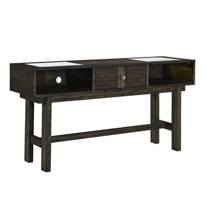 Blythewood Console Table