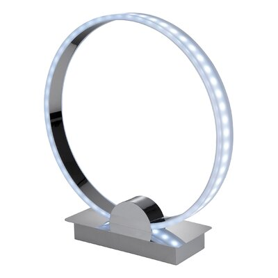 Firstlight 33cm Table Lamp