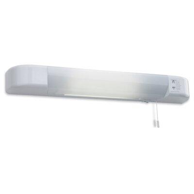 Firstlight 80 Light Bath Bar