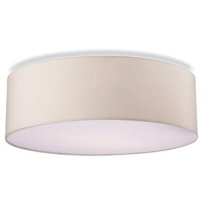 Firstlight PHOENIX 2 Light Flush Light