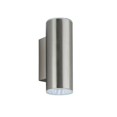 Firstlight ROME 1 Light Outdoor Sconce