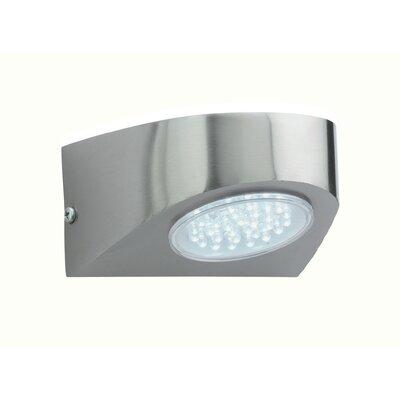 Firstlight PISA 30 Light Outdoor Flush