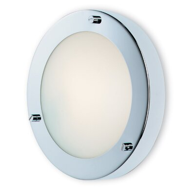Firstlight Rondo 17.5cm Downlight