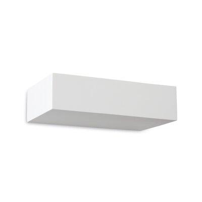 Firstlight ASCOT 1 Light Wall Washer