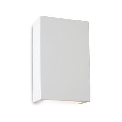 Firstlight GALLERY 2 Light Wall Washer