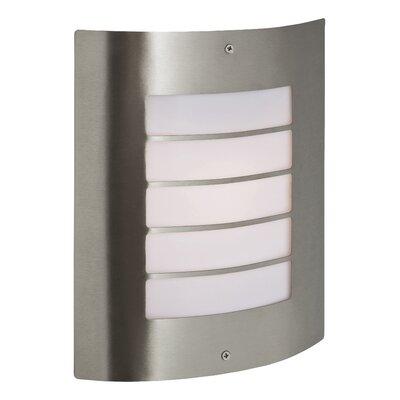 Firstlight PRINCE 1 Light Outdoor Flush