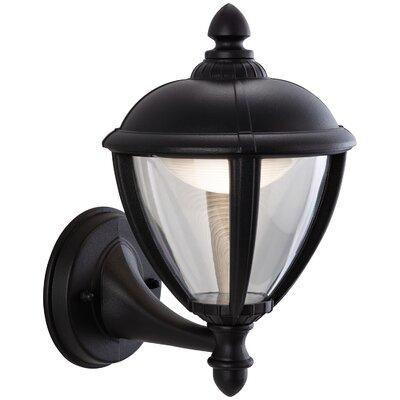 Firstlight Unite 12 Light Outdoor Sconce